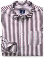 Gant Tech PrepTM Two-Striped Shirt