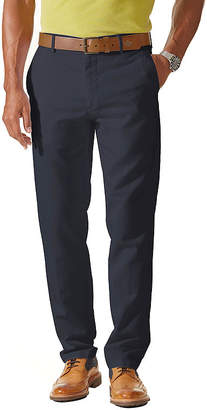 Dockers Slim Tapered Fit Signature Khaki Pants