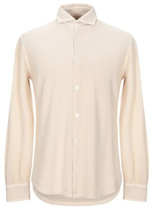 Fedeli Shirt