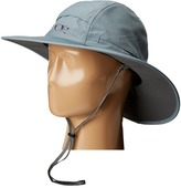Outdoor Research Sombriolet Sun Hat Caps