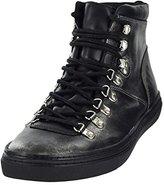 Ecko Unlimited Men's Gabe Boot