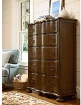 Paula Deen Home Drawer Chest