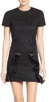 Sachin + Babi Women's Emily Sheath Dress