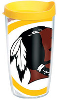 Redskins Tervis Tumbler Washington 16 oz. Colossal Wrap Tumbler