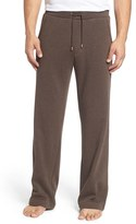 Men's Ugg 'Colton' Lounge Pants