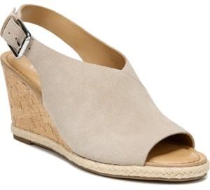 Franco Sarto Julien Wedge Sandals Women's Shoes