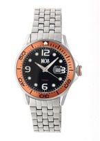 Mos St. Petersburg Collection MOSPB107 Men's Watch