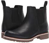 Chaco Fields Chelsea (Black) Women's Shoes