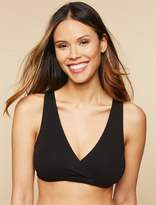 Motherhood Maternity Wrap Nursing Sleep Bra