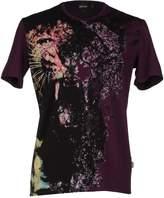 Just Cavalli T-shirts - Item 37883864