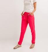 Promod Peg-shape trousers