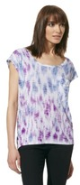 Converse One Star® Women's Sleeveless Printed Tank Top - Assorted Colors
