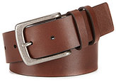 Roundtree & Yorke Rodgers Leather Belt