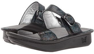 Alegria Keara (Glimmer Glam) Women's Shoes