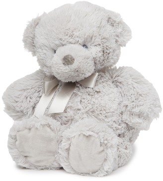 Gund Grey Bear Plush