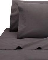 Kassatex Lorimer Set Of 2 300 Thread Count Tencel Percale Pillowcases
