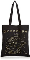 Map Tote MAPTOTE City Tote - 100% Exclusive