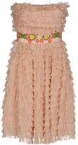 Manoush Short dress