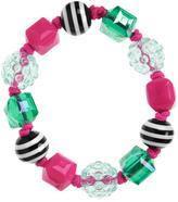 Gymboree Beaded Bracelet
