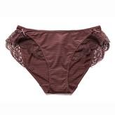 Pink Label Casandra Bikini