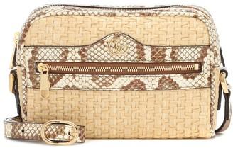 Gucci Ophidia Mini shoulder bag