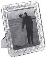 Waterford Wedding Heirloom 8 x 10 Frame [Kitchen]
