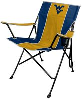 Rawlings Sports Accessories West Virginia Mountaineers TLG8 Chair