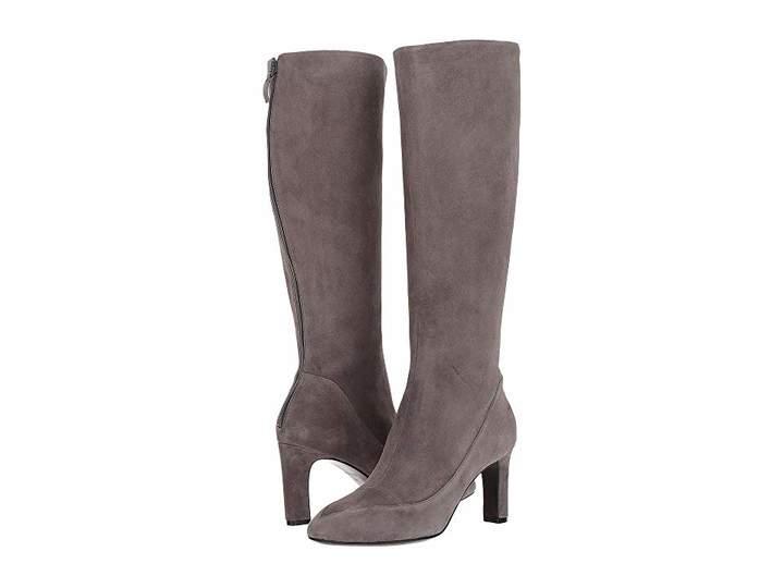 Cole Haan Arlean Boot Women's Boots