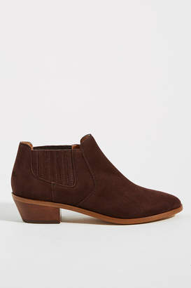 Faryl Robin Briston Ankle Boots