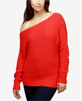 red brand sweater - ShopStyle