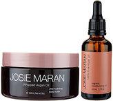 Josie Maran Whipped Argan Oil Body Butter & Argan Oil Auto-Delivery
