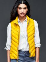 ColdControl Lite puffer vest