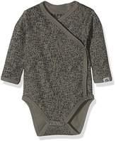 Papfar Baby Boys' 716312 Bodysuit