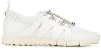 Jimmy Choo Nija sneakers