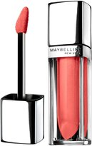 Maybelline Color Elixir Iridescents Lip Gloss - Pearlescent Peach - 0.17 oz