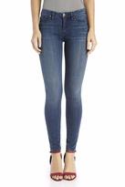 Blank NYC BlankNYC Classic Skinny Jean