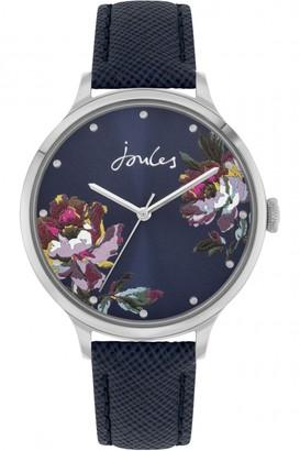 Joules Watch JSL021U