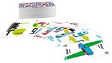 Asmodee Mille Bornes Card Game