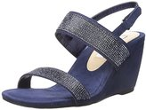 Nina Women's Sigrid Wedge Sandal