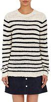 The Elder Statesman Women's Picasso Sweater