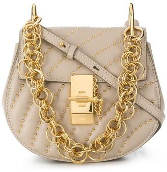 Chloé Drew Bijou shoulder bag