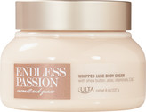 Ulta Romance Whipped Luxe Body Cream