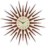 Newgate Pluto Wall Clock, Dia. 65cm
