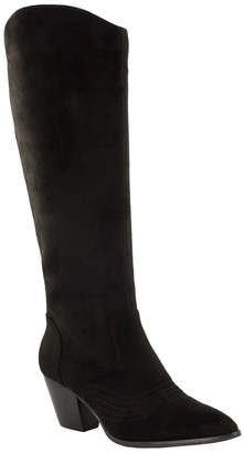 Bella Vita Evelyn Ii Tall Boots Women Shoes