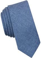 Original Penguin Sunny Isles Solid Tie