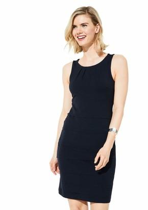 Comma Women's 81.905.82.5043 Dress