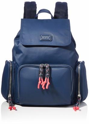 Mandarina Duck Women's Style Backpack