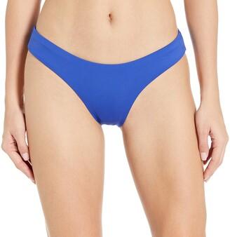 OndadeMar Sipan Women Medium Coverage Bikini Bottom