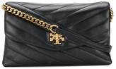 Tory Burch Kira mini crossbody bag