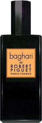Robert Piguet Baghari Eau De Parfum (100 Ml)